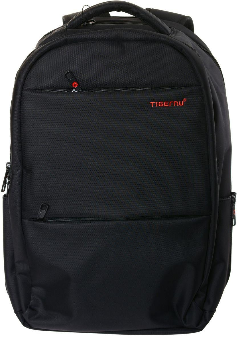 "Рюкзак для ноутбука 17"" Tigernu T-B3032A, Black"
