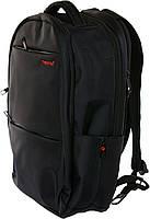 """Рюкзак для ноутбука 17"""" Tigernu T-B3032A, Black, фото 2"""