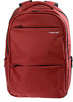 """Рюкзак для ноутбука 17"""" Tigernu T-B3032A, Black, фото 7"""