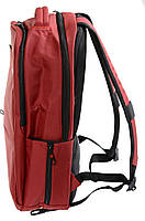 """Рюкзак для ноутбука 17"""" Tigernu T-B3032A, Black, фото 9"""