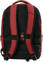 """Рюкзак для ноутбука 17"""" Tigernu T-B3032A, Black, фото 10"""