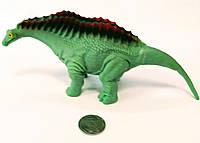 Тянучка динозавр большой 1, фото 1