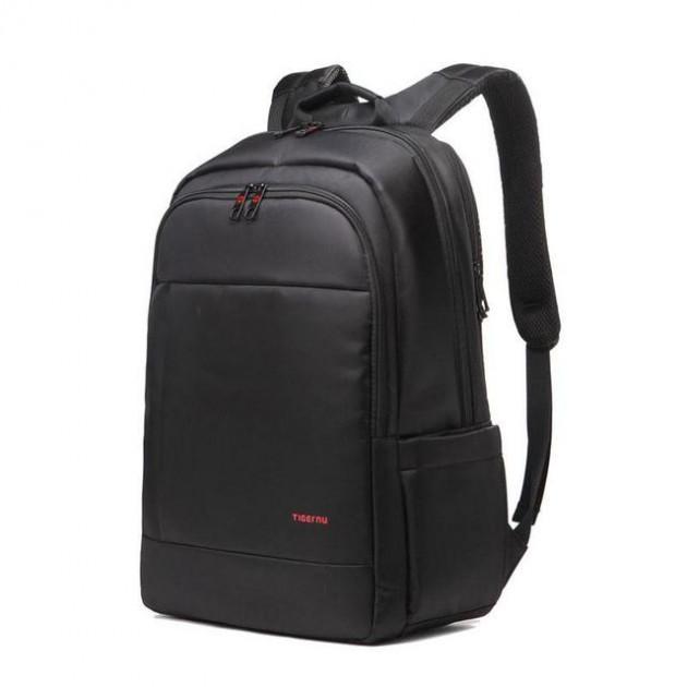 Городской рюкзак Tigernu T-B3142A
