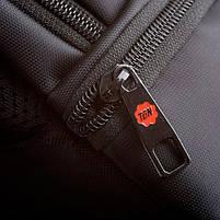 Городской рюкзак Tigernu T-B3142A, фото 3