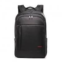 Городской рюкзак Tigernu T-B3142A, фото 5