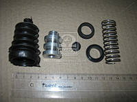 ⭐⭐⭐⭐⭐ Ремкомплект цилиндра сцепления рабочего ГАЗ 3302,3110 (РТИ,поршень под две манжеты,пружина) 31029-1602510