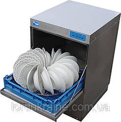 Машина посудомоечная фронтальная МПФ-12-01 «Котра»