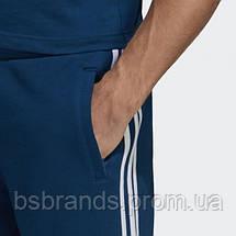 Мужские шорты adidas 3-STRIPES (АРТИКУЛ: DV1526 ), фото 2