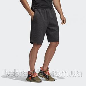 Мужские шорты adidas ID STADIUM (АРТИКУЛ: DU1143)