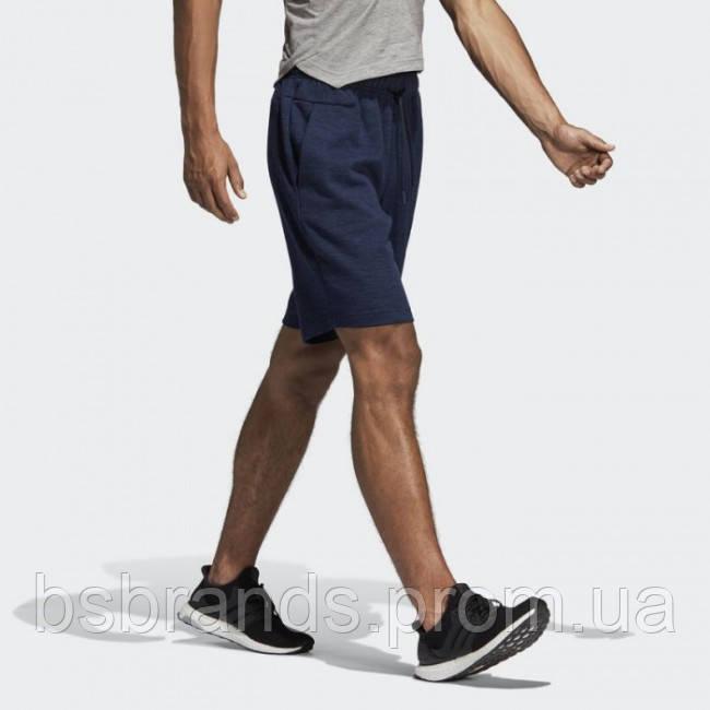 Мужские шорты adidas ID STADIUM (АРТИКУЛ: DP3122)