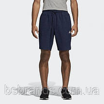 Мужские шорты adidas ID STADIUM (АРТИКУЛ: DP3122), фото 2