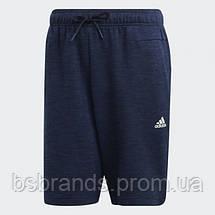 Мужские шорты adidas ID STADIUM (АРТИКУЛ: DP3122), фото 3