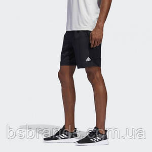 Мужские шорты adidas 4KRFT SPORT WOVEN (АРТИКУЛ: DU1577)
