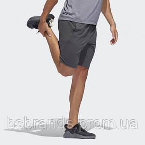 Мужские шорты adidas 4KRFT SPORT ULTIMATE 9-INCH KNIT (АРТИКУЛ:DQ2854)