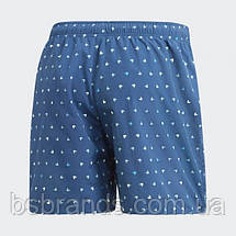 Мужские шорты adidas ALLOVER PRINT (АРТИКУЛ:DQ2984), фото 3