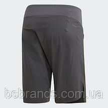 Мужские шорты adidas 4KRFT 360 STRONG CORDURA (АРТИКУЛ: DS9290 ), фото 3