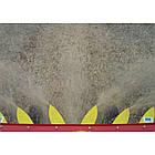 Мульчировщик, измельчитель валков соломы, измельчитель соломы у валках, измельчитель соломы УMС – 170, фото 3