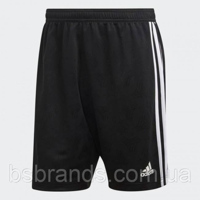 Мужские шорты adidas TANGO JACQUARD (АРТИКУЛ: DP2698 )