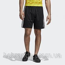 Мужские шорты adidas TANGO JACQUARD (АРТИКУЛ: DP2698 ), фото 2