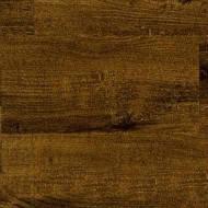 Ламинат Дуб Барли 040 Vit.Diplomat Balterio