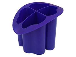 Сушка для столовых приборов (ЧП КВВ)