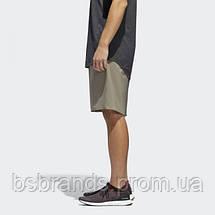 Шорты adidas SUPERNOVA PURE(АРТИКУЛ:CG1169), фото 3