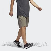 Шорты adidas SUPERNOVA PURE(АРТИКУЛ:CG1169), фото 2