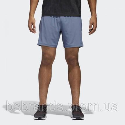 Шорты adidas SUPERNOVA(АРТИКУЛ:CG1148), фото 2