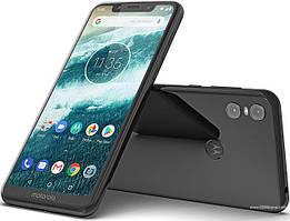 Motorola P30 Play / XT1941-2