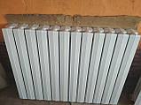 Порошковая покраска радиаторов, фото 2