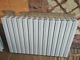 Порошковая покраска радиаторов, фото 3