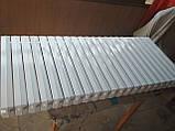 Порошковая покраска радиаторов, фото 4