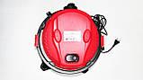 Пылесос моющий Domotec MS-4411 4в1 2200Вт, фото 4