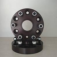Адаптеры - проставки дисков авто. Адаптер колес на все марки. Легкие и прочные.