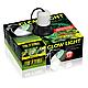 Плафон для лампы Exo Terra «Glow Light» с отражателем E27, d=14 см, фото 2