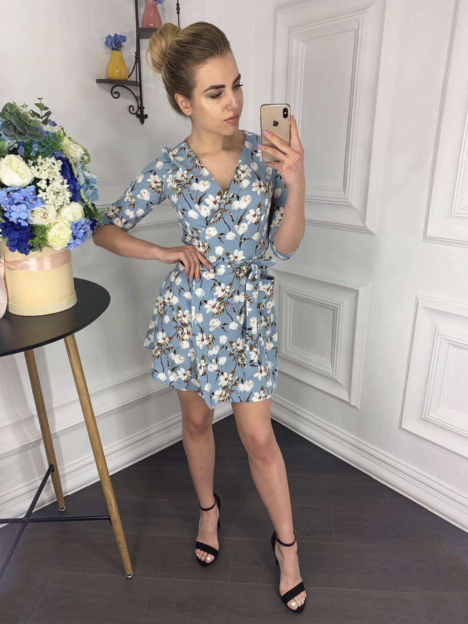 Летнее Женское  Платье Купить Оптом Одесса