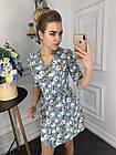 Летнее Женское  Платье Купить Оптом Одесса , фото 2