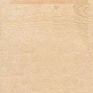 Ламинат Бук Нала 066 Vit.Diplomat Balterio