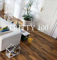Ламинат haro Tritty 100