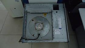 Вентилятор канальный Systemair KE 50-30-4 SWO б/у