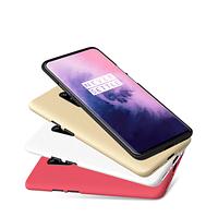 Чехол Nillkin для OnePlus 7 Pro (4 цвета) (+пленка)