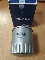 """Фильтр топливный MERCEDES SPRINTER 208, 211, 213 CDi (901-905) 2000-2006, VITO (638) """"MEYLE"""" 014 668 0001, фото 1"""