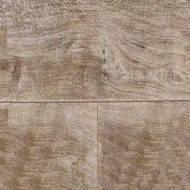 Ламинат Дуб песчаный 796 Vit.Diplomat Balterio