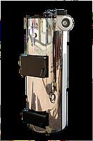 Отопительный котел PlusTerm Хром 18 квт