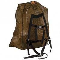 Рюкзак для чучел Magnum Decoy Bag. Размеры 120х127 см (47х50 дюймов) (1568.02.36)