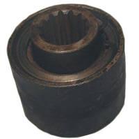 Втулка наружная муфты привода, 3518020-46136