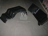 ⭐⭐⭐⭐⭐ Локер УАЗ 452 передний ( левый + правый )  Локеры