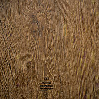 Ламинат - Balterio - Grandeur - Дуб Французский 593