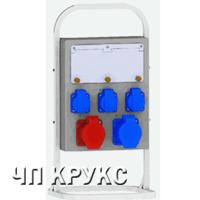Электрощит ЭЩР-С-3-1СТА