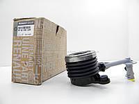 Подшипник выжимной гидравлический на Рено Кенго 1.5 dci (06.2005>)(d=12,2) RENAULT (Оригинал) 306209222R
